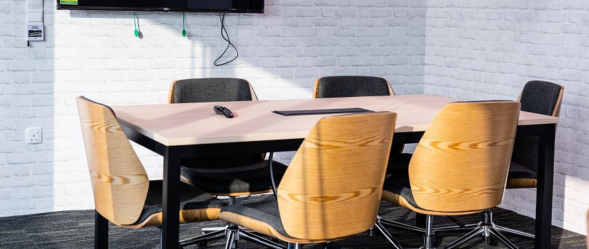 02Create meeting room rental Singapore